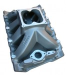 TORQUE POWER HOLDEN MANIFOLD 4500