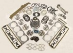 FORD 351 CLEVELAND COMPLETE ENGINE KIT