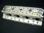 T-REX HOLDEN 6 BOLT CNC HEADS 8050-FT