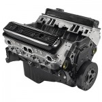 Gm Performance ZZ383, 425 Hp