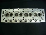 T-REX HOLDEN 6 BOLT CNC HEADS 8050-RT