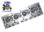 T-REX HOLDEN CNC HEADS 6050-FT