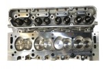 COME ALLOY HOLDEN HEADS 580 RT