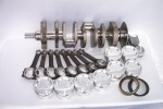 HOLDEN 396 COME CAST DISH TOP STROKER KIT