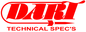 dart-logo-red-small.jpg