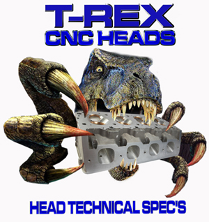 trex-white-for-hypalink-small.jpg