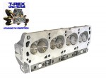 TREX WORLD PRODUCTS SBF CNC HEADS 73CC F/T