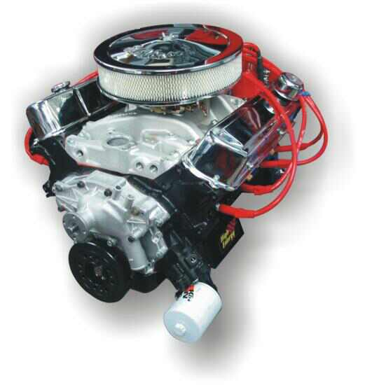 T-Rex 400Hp Holden - Affordable Racing Parts